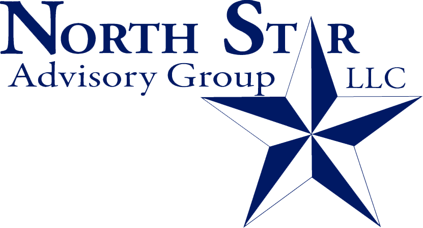 North Star Advisory Group logo